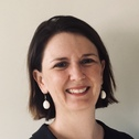 Dr Ingrid Hickman