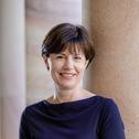 Associate Professor Alina Morawska