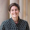 Dr Felicity Meakins