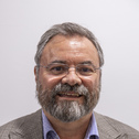Associate Professor Andrew Crowden