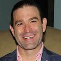 Dr Martyn Lloyd