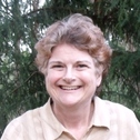 Associate Professor Jane Nikles