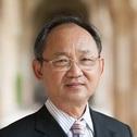 Professor Sritawat Kitipornchai