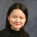 Dr Grace Hsu