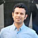 Dr Rajib Rana