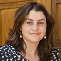 Dr Danielle Miller