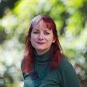 Associate Professor Lydia Kavanagh