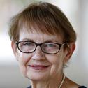 Dr Judith Seaboyer