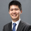 Dr Samuel Chan