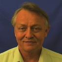 Emeritus Professor Martin Stuart-Fox