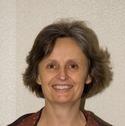 Associate Professor Nancy Sturman