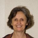 Associate Professor Nancy Sturman