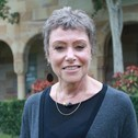Professor Halina Rubinsztein-Dunlop