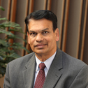 Associate Professor Jay Weerawardena
