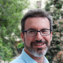 Associate Professor Steven Pratt