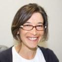 Dr Sandra Rodrigues