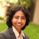 Dr Vanitha Ragunathan