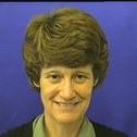 Honorary Professor Pamela Christie