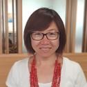 Dr Joan Li