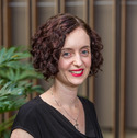 Associate Professor Jacquelyn Humphrey