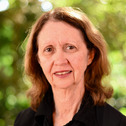 Associate Professor Carmel Hawley