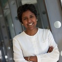 Associate Professor Renuka Mahadevan