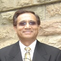 Dr Dipak Paudyal