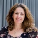 Dr Despoina Koulenti