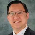 Associate Professor Andrew Wong