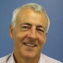 Emeritus Professor Robert Gilbert