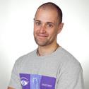 Associate Professor Michael Piper
