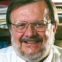 Associate Professor Edgar Conrad