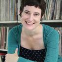Dr Susan Holden