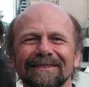 Professor Timothy Ralph