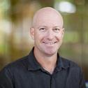 Professor Darren Martin