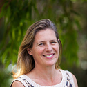 Dr Kathy Witt