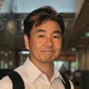 Professor Kazuhiro Nogita