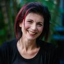 Professor Barbara Masser