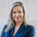 Associate Professor Bronwyn Lea
