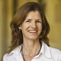 Dr Aurelia Armstrong