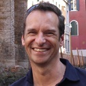 Professor Christian Gericke