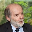 Professor Geoffrey McLachlan
