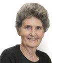 Professor Jill Wilson