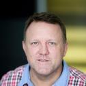 Dr Simon Finnigan