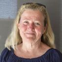 Dr Lisa Kidd