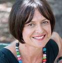 Associate Professor Yvette Miller