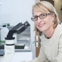 Associate Professor Kristen Radford
