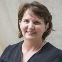 Dr Karen Harper