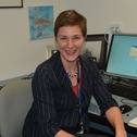 Professor Emma Duncan