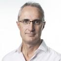 Associate Professor John O'Sullivan